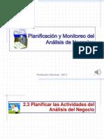 Planificación y Monitoreo_2.3_2.4