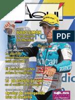 RevistaAqui-730ok