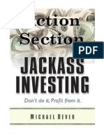 Jackass ACTIONS 20140114 for Website