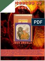 01 John Norman