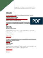 Recopilacion Examenes Cisco