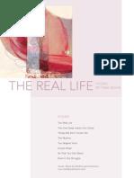 The Real Life Tara Mohr