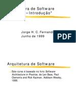 Ar Quite Tura Software 1 de 3