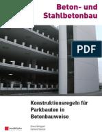 Aufsatz_Konstruktionsregeln-Parkbauten-2012-05