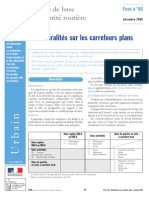 6-Carrefours Plans Cle59d61f