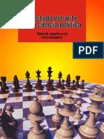 Fung-Otros_El Estado Del Arte de La Ciencia Politica