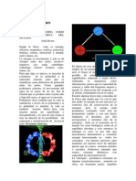 Article Revista Armonia NUCLI