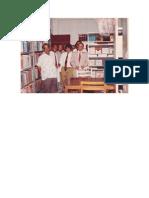 Former VC Ctg Univ, Prof. R. I. Chowdhury (L) National Prof. Dr. N. Islam (L) and Prof. Syed Ahsanul Alam (M)