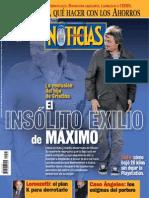 noticias__20130706.pdf