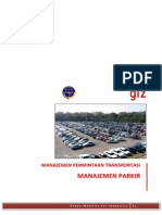 8.Manajemen_Parkir