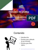 mtodos-de-prueba-1234505365466476-3