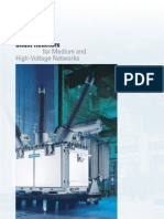 Reaktory Tlmivky Katalog en 2000001263928
