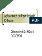 COCOMOII.pdf