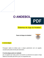 ANDEBOL_sistemas de Jogo