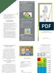 kes kindergarten compact 2013-14