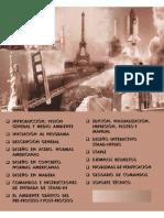 Manual en español de Staad.pro.pdf