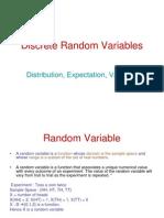 Copy of Discrete_Random_Variables-Part I