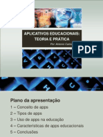 aplicativoseducacionais-131125063158-phpapp01