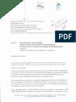 Documento Ao CODEFOZ - 05-12-13