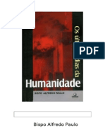 osc3baltimosdiasdahumanidade-bispoalfredopaulo-120614194840-phpapp02