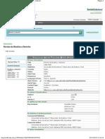 Ulrichsweb.com(TM) Bioetica y Derecho