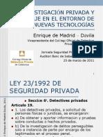 InvestigacionPrivadaNuevasTecnologias