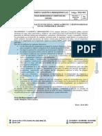 POLITICAS EMPRESARIALES IFAG-002