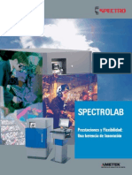 analisis minig SPECTROLAB .pdf