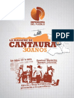 masacre_cantaura_v2