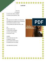 Canciones de Julio Jaramillo
