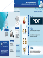 DrugApprovalProcess Infographic Edited Legal, FDA