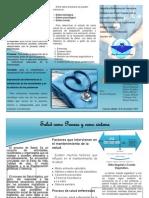 triptico salud como proceso.docx