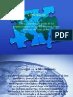 globalizacin-101115191930-phpapp02