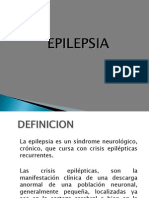 6 Epilepsia
