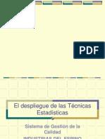 P-Tecnicas Estadisticas-AcFarma.ppt