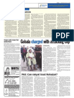 thesun 2009-08-19 page08 gobala charged with attacking cop