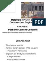 CH07 PC Concrete(1)