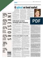 thesun 2009-08-19 page14 zeti upbeat on bond market