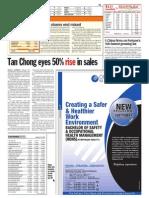 thesun 2009-08-19 page15 tan chong eyes 50 pct rise in sales