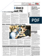 thesun 2009-08-20 page02 too much trust shown in pkfz management pac