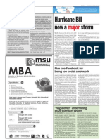 thesun 2009-08-20 page08 hurricane bill now a major storm