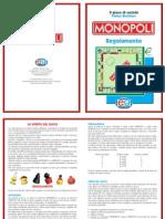 Monopoli Reg