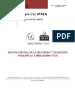 _UMAZA-2[1]