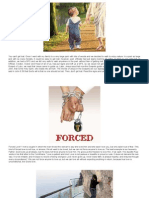 Following Jesus Publications - October 2013