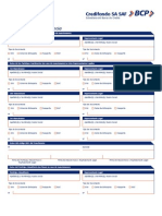 Solicitud transferencia.pdf