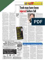 thesun 2009-08-18 page04 macc advisory panel member condemns survey