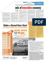thesun 2009-08-18 page06 meeting demands of innovation economy