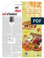 thesun 2009-08-18 page11 prudence and diligence of ordinary men of business