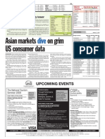 thesun 2009-08-18 page13 asian markets dive on grim us consumer data