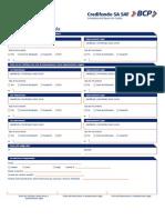 Solicitud_ suscripcion _progra.pdf